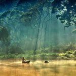 30 Amazing landscape photographs
