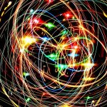 Camera Toss Photography : Why Nikon patents it ?