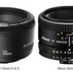 Top 8 Reasons Why You Should Buy a 50mm Lens (The Nifty Fifty)