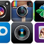 6 Best Photo Apps for Smartphones