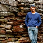 Interview with Landscape Photographer Sankar Salvady