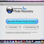 Stellar Phoenix Photo Recovery Review: Taking Hold of All Aspects of Photo Loss