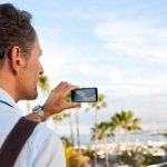 3 Apps for Famous Photo Sharing Sites