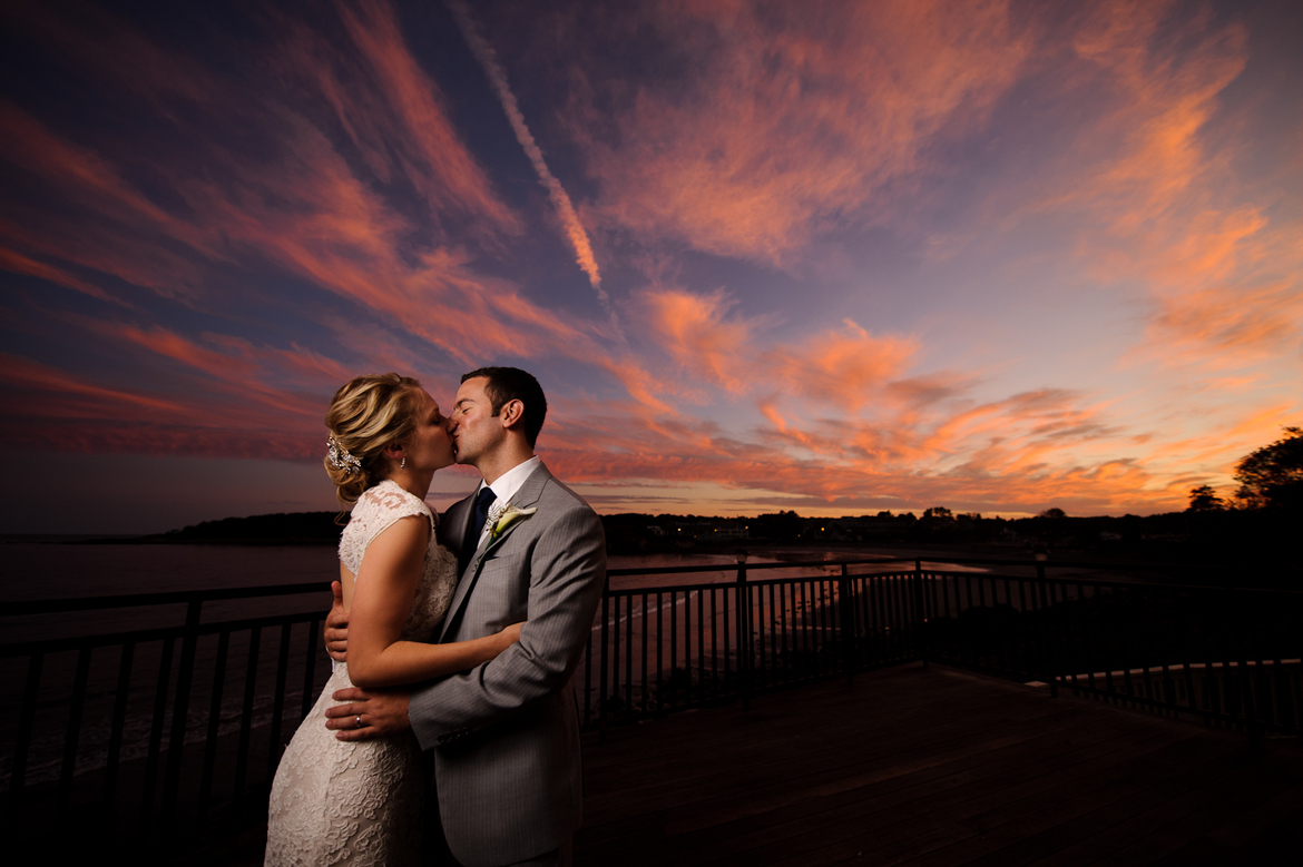 Essential wedding photography tips for beginners for Canon 70d wedding photography