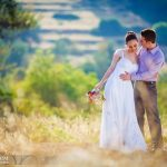 Five Tips for Successful Wedding Photography