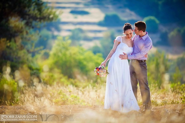 Wedding photography tips  Five Tips for Successful Wedding Photography - Shutterstoppers