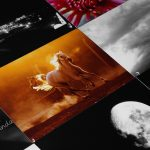 7 Trendy Photo Printing Tips for the Photographers