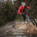 4 Essential Sports Photography Tips For Utter Beginners