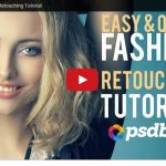 How to Use Photoshop to Enhance Your Fashion Photograph?