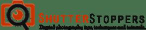 Shutterstoppers
